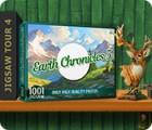1001 Jigsaw Earth Chronicles 5 spel