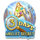 3 Days - Amulet Secret spel