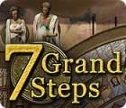 7 Grand Steps spel