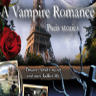 A Vampire Romance: Paris Stories spel