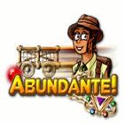 Abundante! spel