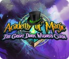 Academy of Magic: The Great Dark Wizard's Curse spel