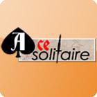 Ace Solitaire spel