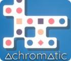Achromatic spel