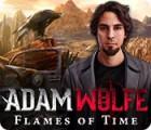 Adam Wolfe: Flames of Time spel