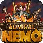 Admiral Nemo spel