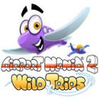 Airport Mania 2: Wild Trips spel