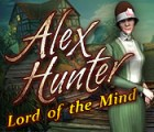 Alex Hunter: Lord of the Mind spel