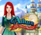 Allura: The Three Realms spel