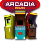 Arcadia REMIX spel