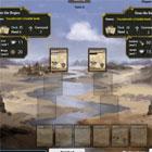 Armor Wars spel