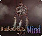 Backstreets of the Mind spel