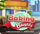 Baking Bustle Collector's Edition spel