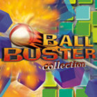 Ball Buster Collection spel