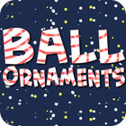 Ball Ornaments spel