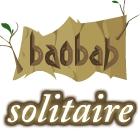 Baobab Solitaire spel