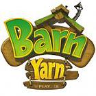 Barn Yarn spel