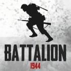 Battalion 1944 spel