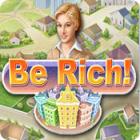 Be Rich spel