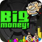 Big Money spel