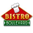 Bistro Boulevard spel
