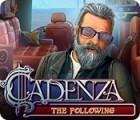 Cadenza: The Following spel