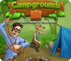 Campgrounds III Collector's Edition spel