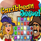 Caribbean Jewel game