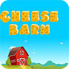 Cheese Barn spel