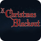 Christmas Blackout spel