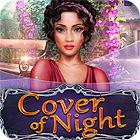 Cover Of Night spel