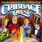 Cribbage Quest spel
