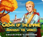 Crown Of The Empire: Around the World Collector's Edition spel