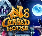 Cursed House 8 spel