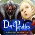 Dark Parables: Snödrottningens återkomst spel