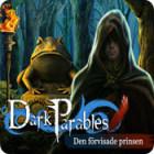 Dark Parables: Den förvisade prinsen spel