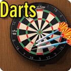 DartsKing spel