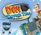 Day D: Through Time spel