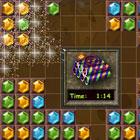 Diamond Fever spel
