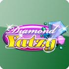 Diamond Yatzy spel