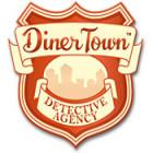 DinerTown: Detective Agency spel
