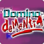 Domino Dementia spel