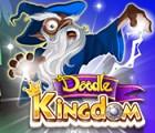 Doodle Kingdom spel