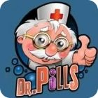 Dr. Pills spel