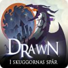 Drawn: I skuggornas spår spel