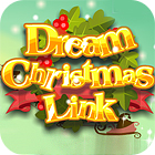 Dream Christmas Link spel