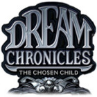 Dream Chronicles: The Chosen Child spel