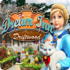 Dream Inn: The Driftwood spel