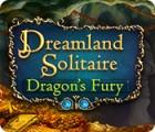 Dreamland Solitaire: Dragon's Fury spel