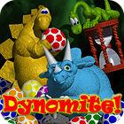 Dynomite spel